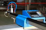 Machine de découpe plasma CNC portable à la Chine
