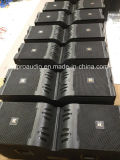 Jbl passive Zeile Reihe verdoppeln 15 Lautsprecher des Zoll-V25