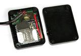 Il mini vestito facile pieno impermeabile dell'installazione dell'inseguitore Cctr-820 Fuction di GPS per il veicolo elettronico dell'assistente tecnico del motore dei motori libera la piattaforma