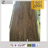 Unilin Click System Vinyl Plank Cork Flooring