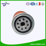 Filtre à huile Spin-on de pièces automobiles pH8a