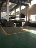 サポート足場システム鋼鉄支注の支柱