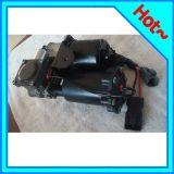 Пневматический насос автозапчастей для Land Rover Lr015089