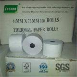 Het Thermische Broodje van uitstekende kwaliteit van het Document van de Fabriek van het Document Rdm