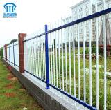 Nicht rostender/Antiseptic/Highquality Sicherheits-Stahl Fence/Fencing