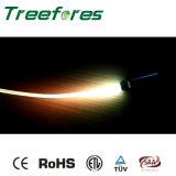 3W LED End Light for Optic Fiber Cable Lighting