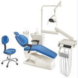 의학 치과 의자