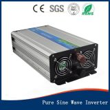 onde sinusoïdale 1000W pure 110VDC à l'inverseur 220VAC