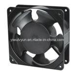 Ventilateur axial FM12038 à C.A.