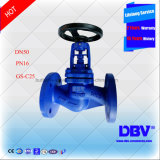 API Industrial Valves