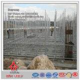 판매를 위한 Q235/Q345 Ringlock 비계 시스템