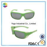 100% UV400 badine le fournisseur de lunettes de soleil en stock