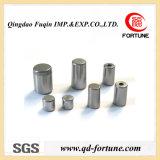 Zylinderförmige Rollen