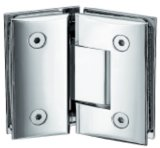 Профессиональный производитель шарнира двери ливня держателя стены стеклянного (FS-304)