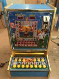 De Raad van Mario Slot Game Machine Kits van het Casino van Kenia voor Verkoop Taiwan
