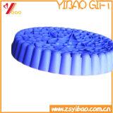 カスタムラガーのサイズのシリコーンのケーキ型(XY-HR-112)