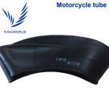 120 80 17 Motorrad-Reifen-Gefäß-Preis