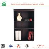 Классический Bookcase древесины мебели спальни типа