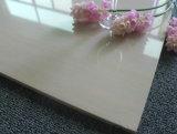 建築材料のタイルの優雅な効果Fx6002のためのピンクライン石