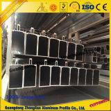 Alluminio in parete divisoria di alluminio con l'alta qualità