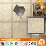 Каменная плитка Non-Slip Rughness фарфора Inkjet взгляда (JH6332D)