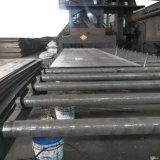 Desgaste elevado da dureza - placa de aço do revestimento resistente