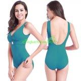 Shaper Swimwears sexy del corpo per le signore