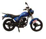 Motorfiets ava200-9 de Autoped 200cc van de autoped van het Gas