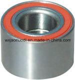 50'hammer Type de poids Exhaust Ventilateur avec Ce certifié