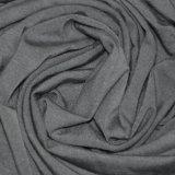 220GSM de Stof van Spandex van het bamboe voor T-shirt