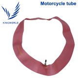 中国の赤いオートバイの内部管130/90-15 4.10-18 3.00-18