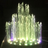 Fengshui Water Fountain Dia 1.2m (FS06-1200)