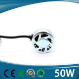 360 신제품 50W 높은 밝은 LED 차 헤드라이트