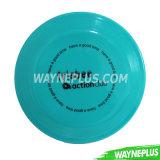 屋外のプラスチック飛行ディスク- Wayneplus