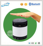 고품질 제스처 스피커 무선 소형 Bluetooth 스피커