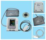 Elektronische Sphygmomanometer (CONTEC08A)