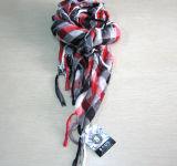 Chauffer l'écharpe tissée (JY-PS20667)
