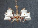 Lumière pendante (D-55032/5)
