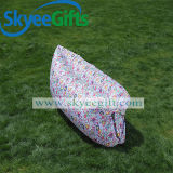 空気ソファーの要因または置かれた袋の空気ソファーまたは膨脹可能で不精な袋のソファー