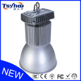 Fabbrica Price Super Bright 500W High Bay Light LED