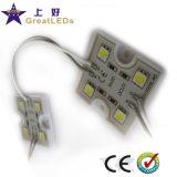 5050 модуль Gft3535-4x5050 SMD СИД Module/LED