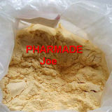 Trenbolone Enanthate 200mg/Ml 전 혼합 기름 Tren Enan Parabolan