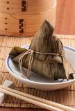 De Kom van de Salade van de melamine/Bijgerecht/Melamine Bowo (BM12149)