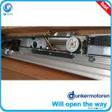 Schiebendes Glas-Tür-Automatisierungs-Systeme Es200
