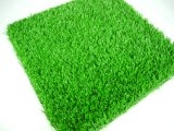 人工的な草、総合的な泥炭、フットボールの草(V30-Rの非infillの草)