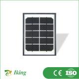 Alta qualità 2.3W9V Mono Solar Photovoltaic Module