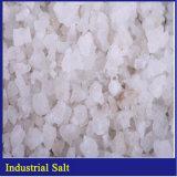 Хлорид натрия соли покупателей соли моря промышленный