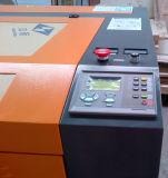 CNC Laser Engraver für Wood/Acrylic (FLC9060)