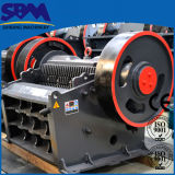 熱いSale 1-1000tph Stone Crusher Machine Price