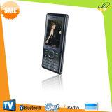Teléfono móvil A520 de la TV